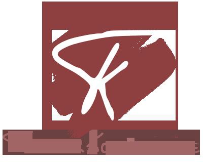 Theaterkomödien.de