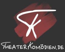 tk_logo_mit_Hintergrund