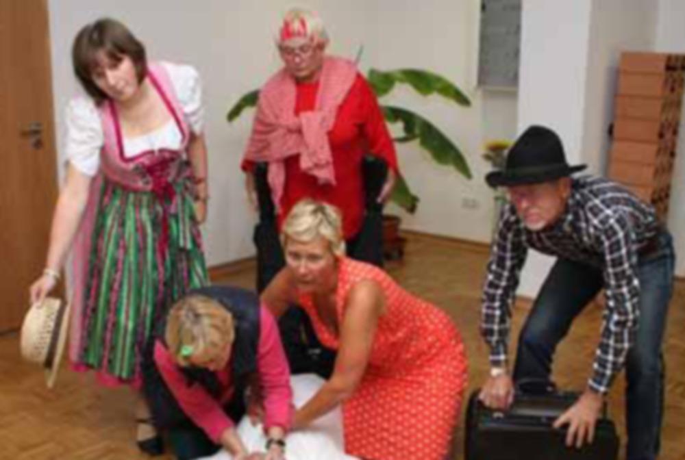teatherkomoedien_produkte_theater_komoedie_stepphuehner