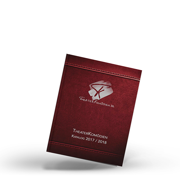 Katalog 2017 / 2018